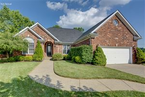 Photo of 4300 Juniper Forest Pl, Louisville, KY 40245 (MLS # 1537332)