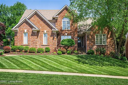 Photo of 14409 Forest Glenn Ct, Louisville, KY 40245 (MLS # 1585341)