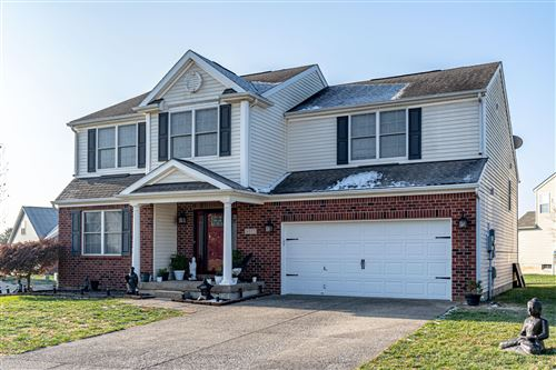 Photo of 6033 Edgemont Way, Shelbyville, KY 40065 (MLS # 1548342)