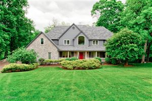 Photo of 12100 Gristmill Way, Goshen, KY 40026 (MLS # 1527345)
