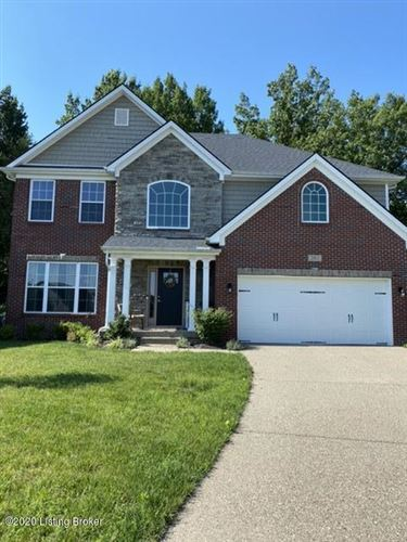 Photo of 2002 Ascender Ct, Louisville, KY 40245 (MLS # 1563346)