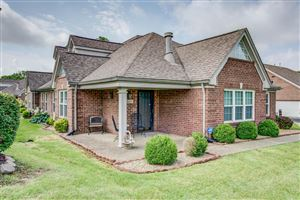 Photo of 4442 Southbridge Ct, Louisville, KY 40272 (MLS # 1535351)