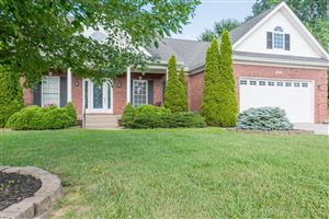 Photo of 6514 Duroc Ave, Prospect, KY 40059 (MLS # 1537351)