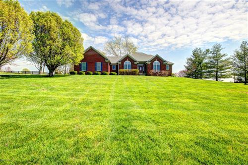 Photo of 4705 Sunny Hill Dr, Crestwood, KY 40014 (MLS # 1562352)