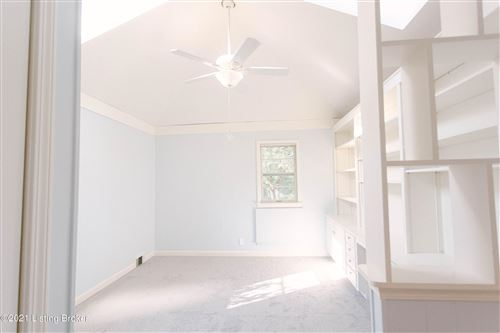 Tiny photo for 706 Indian Ridge Rd, Louisville, KY 40207 (MLS # 1598356)
