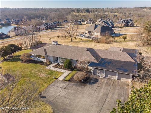 Photo of 6602 Angus Ct, Crestwood, KY 40014 (MLS # 1579358)