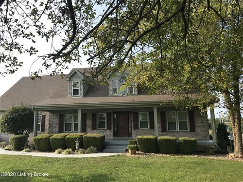 Photo of 2107 Clarke Pointe Dr, Crestwood, KY 40014 (MLS # 1576365)