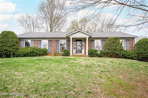 Photo of 3917 Meadowland Dr, Prospect, KY 40059 (MLS # 1582369)
