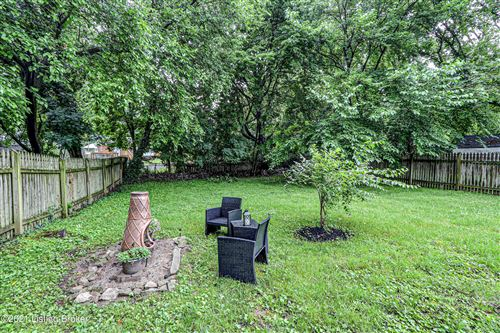 Tiny photo for 218 Idlewylde Dr, Louisville, KY 40206 (MLS # 1587369)