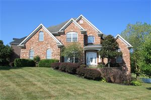 Photo of 14601 Anderson Woods Trace, Louisville, KY 40245 (MLS # 1540372)