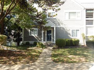 Photo of 8 Lake Ave, Louisville, KY 40206 (MLS # 1546373)