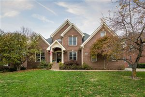 Photo of 14010 Spring Mill Rd, Louisville, KY 40245 (MLS # 1541377)