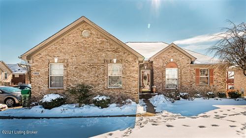 Photo of 6800 Spring Lawn Ct, Louisville, KY 40291 (MLS # 1579378)