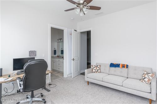 Tiny photo for 10501 Meeting St #201, Prospect, KY 40059 (MLS # 1579386)