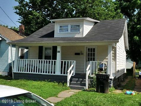 Photo of 915 Dresden Ave, Louisville, KY 40215 (MLS # 1553387)