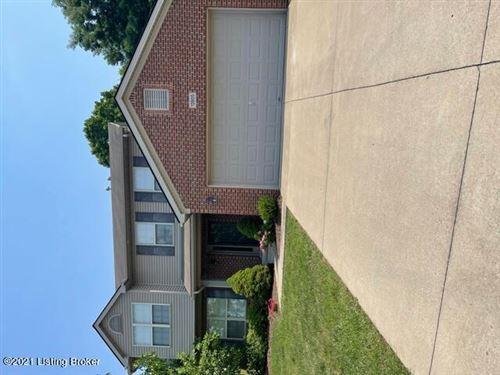 Photo of 12805 Bay Tree Way, Louisville, KY 40245 (MLS # 1592388)