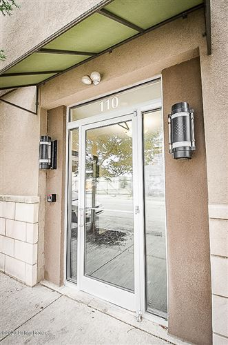 Photo of 830 E Main St #304, Louisville, KY 40206 (MLS # 1560389)