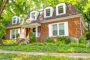 Photo of 5817 Prince William St, Louisville, KY 40207 (MLS # 1543391)