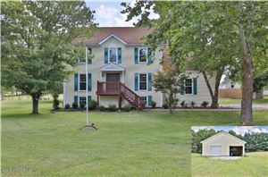 Photo of 3015 Boones Trace, Crestwood, KY 40014 (MLS # 1541392)