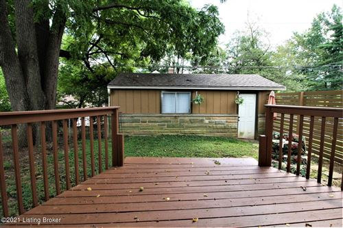 Tiny photo for 1601 Newburg Rd, Louisville, KY 40205 (MLS # 1594393)