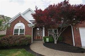 Photo of 4405 Sycamore Forest Pl, Louisville, KY 40245 (MLS # 1533394)