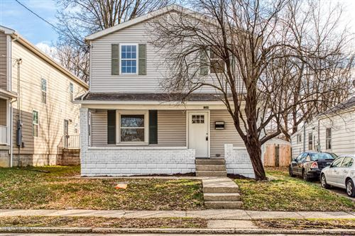 Photo of 1344 Sale Ave, Louisville, KY 40215 (MLS # 1553396)