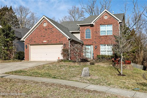 Photo of 15606 Beckley Hills Dr, Louisville, KY 40245 (MLS # 1577405)