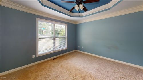 Tiny photo for 8901 Wilson St, Louisville, KY 40242 (MLS # 1586407)