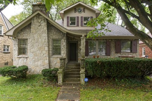 Photo of 3606 Lexington Rd, Louisville, KY 40207 (MLS # 1570410)