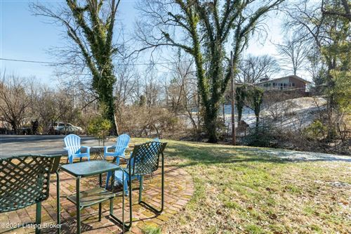 Tiny photo for 5406 Hempstead Rd, Louisville, KY 40207 (MLS # 1579411)