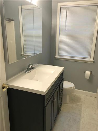 Tiny photo for 1129 Willow Ave #2, Louisville, KY 40204 (MLS # 1577413)
