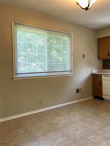 Tiny photo for 234 Kennedy Ave #2, Louisville, KY 40206 (MLS # 1579415)