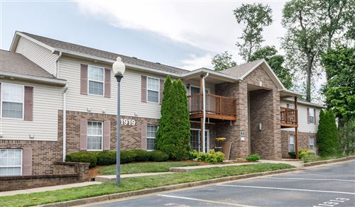 Photo of 11919 Tazwell Dr #5, Louisville, KY 40245 (MLS # 1563416)