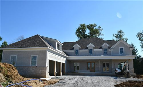 Photo of 6521 Rosecliff Ct, Prospect, KY 40059 (MLS # 1575416)