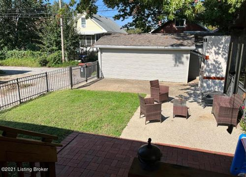 Tiny photo for 1621 Shady Ln, Louisville, KY 40205 (MLS # 1598416)