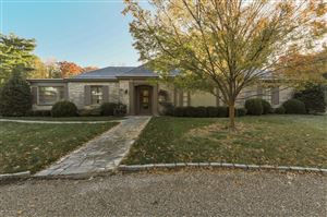 Photo of 135 Indian Hills Trail, Louisville, KY 40207 (MLS # 1547417)