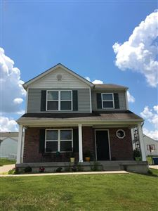 Photo of 4031 Firestone Way, Shelbyville, KY 40003 (MLS # 1534418)