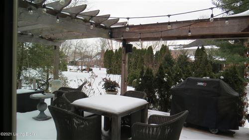 Tiny photo for 8009 Albrecht Cir, Louisville, KY 40241 (MLS # 1579418)