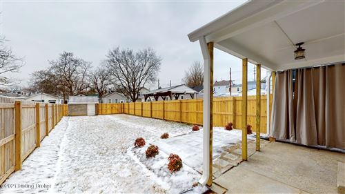 Tiny photo for 908 Vine St, Louisville, KY 40204 (MLS # 1579419)