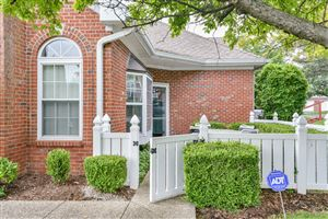 Photo of 8220 St Andrews Village Dr, Louisville, KY 40241 (MLS # 1537436)