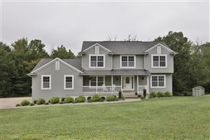 Photo of 7111 Colton Rd, Crestwood, KY 40014 (MLS # 1541438)