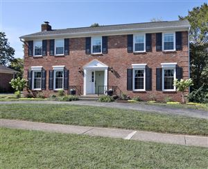 Photo of 700 Bedfordshire Rd, Louisville, KY 40222 (MLS # 1543438)