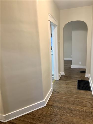 Tiny photo for 1312 Barret Ave #2, Louisville, KY 40204 (MLS # 1584438)