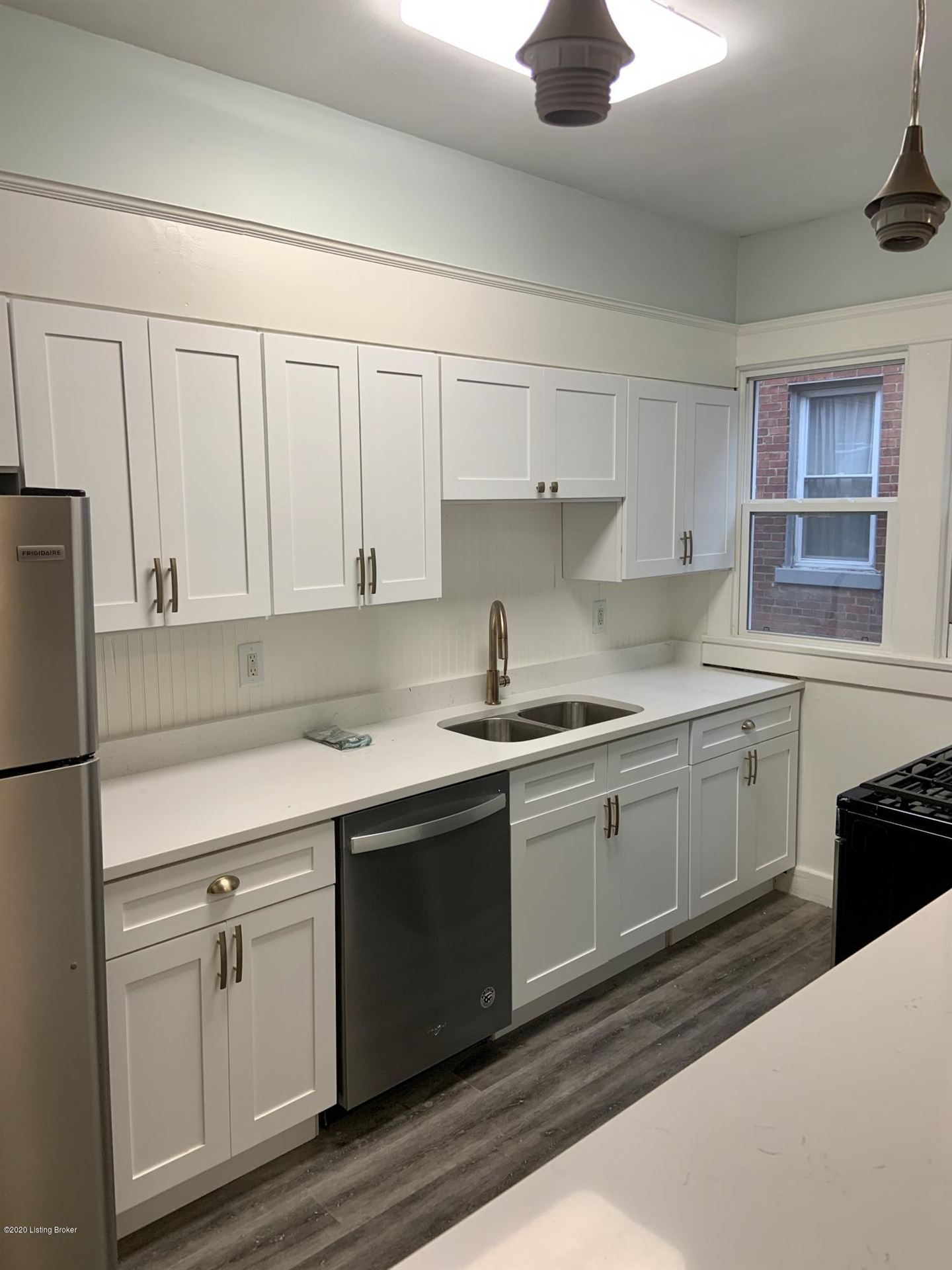 Photo for 1312 Barret Ave #2, Louisville, KY 40204 (MLS # 1584438)