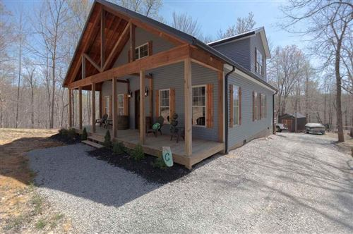 Photo of 778 Moutardier Rd, Leitchfield, KY 42754 (MLS # 1548440)