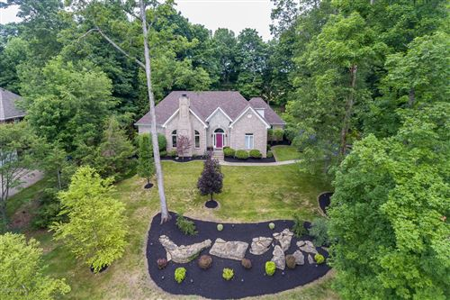 Photo of 8206 Chapel Dr, Crestwood, KY 40014 (MLS # 1562442)