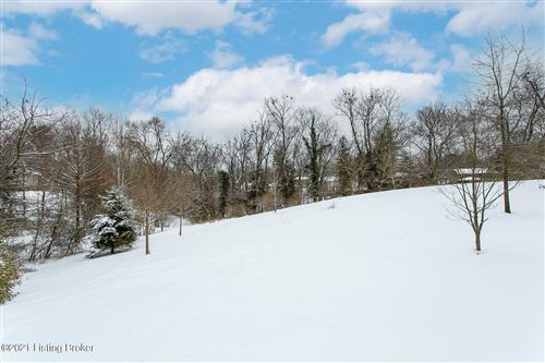 Tiny photo for 23 River Hill Rd, Louisville, KY 40207 (MLS # 1579443)
