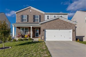 Photo of 6044 Edgemont Way, Shelbyville, KY 40065 (MLS # 1547445)