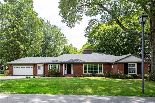 Photo of 527 Ridgewood Rd, Louisville, KY 40207 (MLS # 1568445)