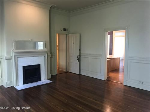 Tiny photo for 1291 Willow Ave #3, Louisville, KY 40204 (MLS # 1593448)